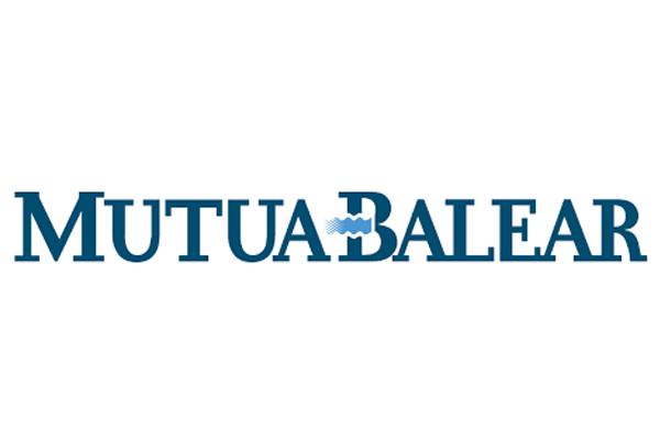mutua_balear