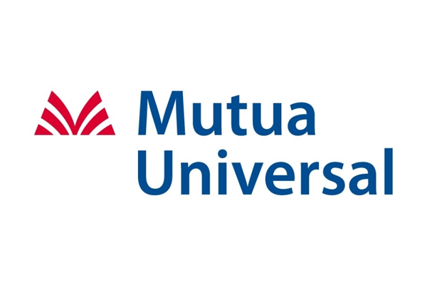 mutua_universal